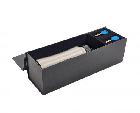 Boxtogive bike box