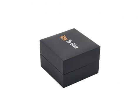 boxtogive safebox